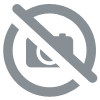 TEE-SHIRTS MANCHE COURTE / TOP
